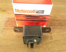NOS FORD HEAVY DUTY FLASHER C7TZ-13350-B UNKNOWN APPLICATIONS