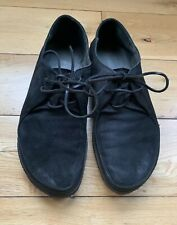 Marsell Suede Shoes 40eu