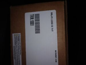 Von Duprin 996L-RV US26D 06 RHR for 98/99 exit devices