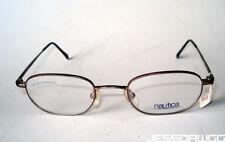 Nautica Eyewear 48x21x140 n 7304 Marchon eyeglasses frames unisex men women