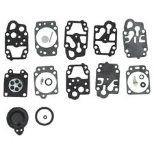More details for non genuine walbro k13-wyk carburettor rebuild kit
