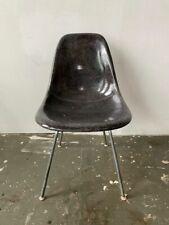 Eames for Herman Miller DSS Side Chair