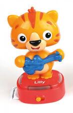 Baby Einstein - Musikspielzeug Tiger LILLY