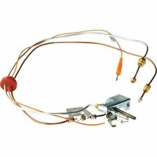 Reliance 9003542 Asembly Natural Gas Water Heater pilot SAME DAY SHIPPING