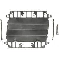 Sealed Power 260-4019 Valley Pan Gasket Set