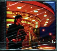 HAWLEY RICHARD COLES CORNER CD SEALED