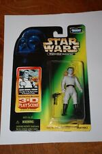 Grand Admiral Thrawn-Star Wars Expanded Universe-MOC-From Heir to the Empire