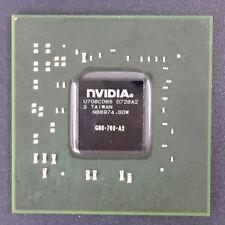NEW original NVIDIA G86-703-A2 Notebook VGA Graphic Chipset