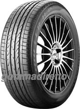 4x Pneumatici estivi Bridgestone Dueler H/P Sport 245/65 R17 111H XL