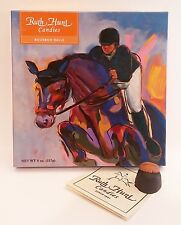 Kentucky Bourbon Balls in Equine Gift Box - 16 candies