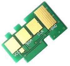 Toner Reset Chip Samsung 203L SL-M3870 FWM3320ND M3820DW M4020 MLT-D203L Refill
