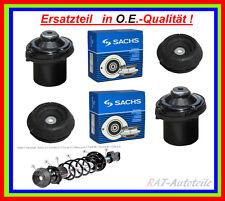 Copelas + repar. frase 2 xsachs-va-Opel Astra G, Combo meriva, Vectra B, Zafira