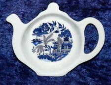 Handmade Ceramic Teapots