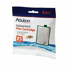 Aqueon Cartridge, XSmall
