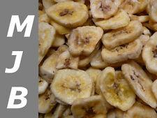 Bananenchips, Banane, Chips, Bananen Trockenfrüchte   1kg