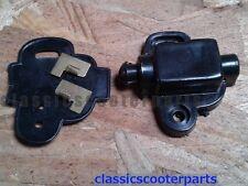 Vespa rear brake switch VL1-5 VNA VNB VBA VBB VBC VLB Non-battery V8117