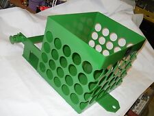 CUSTOM Ballast Box - For John Deere 110, 112, 120, 140, 210, 212, 214, 216