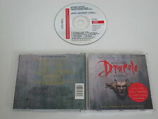 WOJCIECH KILAR/BRAM ´ STOKERS DRACULA(COLUMBIA COL 472746 2) CD ÁLBUM