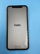 New listing Apple iPhone 11 White 128Gb (Verizon) A2111 (Cdma + Gsm) S87