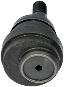 Alignment Caster/Camber Ball Joint Front Upper Dorman 535-961