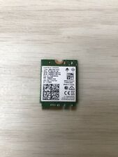 More details for intel wireless 8265ngw p/n: g86c0007j610 sps: 851594-001