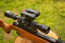 Colimateur laser rifle boresighter bore sight AXEON Absolute Zero