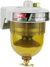 Baldwin 65 Fuel Filter