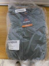 Polartec Usgi Ecwcs Gen Iii Cold Weather Fleece Jacket New W/Tags Large Regular