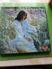 Softly With Bert Kaempfert Vinyl Box Set