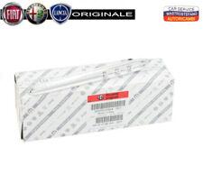 FRECCIA ANTERIORE LATERALE SINISTRA ORIGINALE ALFA ROMEO GIULIETTA 50522994