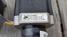 Applied Motion Products HT23-538D Stepper Motor Used