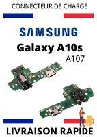CIRCUIT CONNECTEUR DE CHARGE USB PRISE JACK MICRO DU SAMSUNG GALAXY A10S A107F