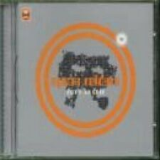 Space Raiders Don't be daft (1999)  [CD]