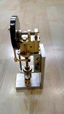 ELMERS DONKEY PUMP (Machinists kit)