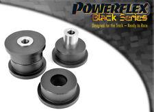 MAZDA RX7 92-02 PFR36-308BLK POWERFLEX BLACK REAR TRACK CONTROL ARM INNER BUSH