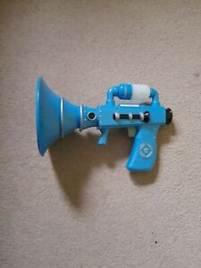 Minions Toy Fart Gun With Lights And Sounds Tested and Working