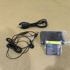 "Sony Ericsson Xperia Ray St18i earphones battery charger cable accessories ""New"""