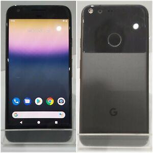 Google Pixel 32GB Bronze Unlocked Warranty Smartphone