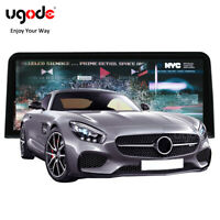PX6 Android9.0 IPS Screen Car Audio Media GPS Navigation for RHD BMW F20 F21 F23