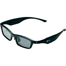 LG AG-S350 Active 3D Glasses for 2012/13 3D Plasma TVs