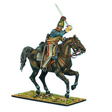 NAP0396 Royal Horse Guards Trooper #2 by First Legion