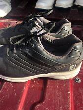 golf shoes 10.5 mens