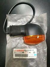 Yamaha 5PW8334000