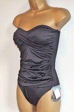 Polyamide Swimwear TU Women's Swimming Costumes