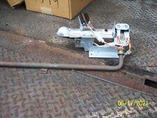 Wp8557891 Whirlpool/Maytag Dryer Burner & Gas Valve
