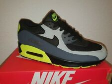 Nike Air Max 90's UK8,5 EU42. Brand New In Box.