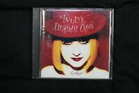Cyndi Lauper – Twelve Deadly Cyns... And Then Some - (C90)