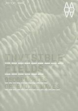 Invisible Fields: Geographies Of Radio Waves