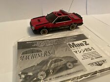 Kyosho mini-z MR-01 Skynet Machine   RS-1