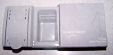 Bosch Dishwasher - DETERGENT DISPENSER - OEM 00490467 - EUC!
